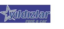 Yýldýzlar Rent a Car - Antalya Havalimaný Araç Kiralama